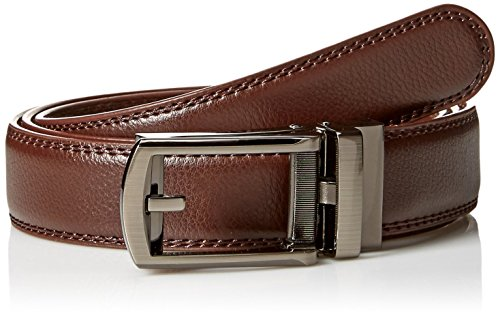 as-seen-on-tv-comfort-click-belt-brownone-size