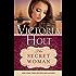 The Secret Woman (Casablanca Classics)