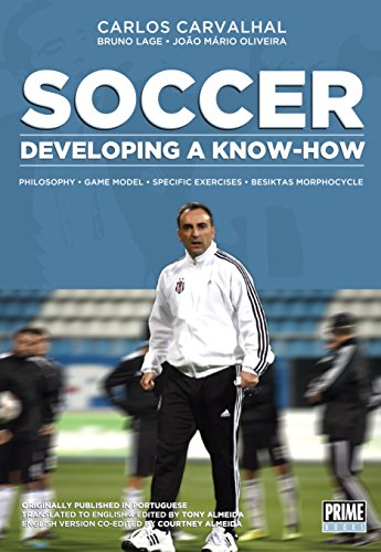 fan products of Soccer: Developing A Know-How