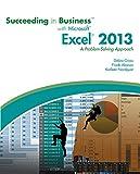 Cheap Textbook Image ISBN: 9781285099149