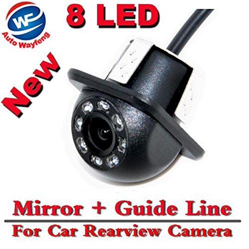 Auto-Wayfeng-8-LED-HD-CCD-Car-Rear-View-Camera-Night-Vision-Wide-Angle-Car-Rear-View-Camera-Car-Reversing-Backup-For-Parking-Monitor-Camera