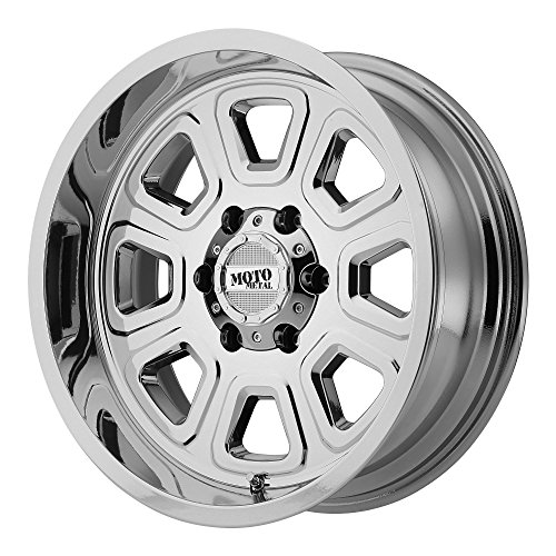 Moto-Metal-MO972-PVD-Wheel-20x106x1397mm-24mm-offset