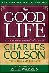 The Good Life Small-Group Special Edition