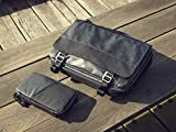 ETCHR Art Satchel and Field Case Duo - Professional