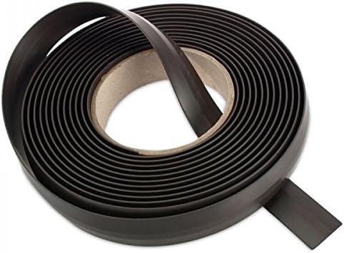 Cinta magnética de 5 metros para aspiradora, 25 mm, tiras de ...