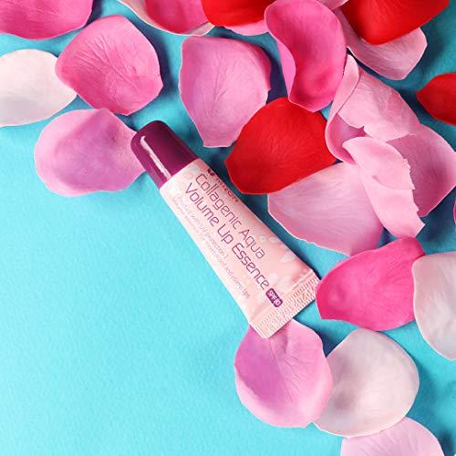 Buy all natural lip plumper