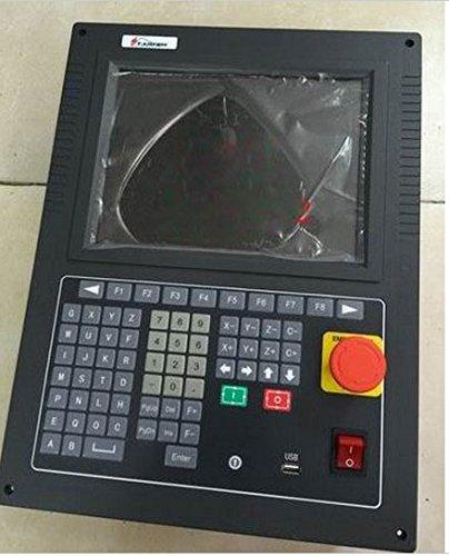 personal cnc machine - 4