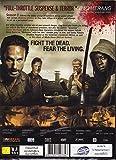 The Walking Dead The Complete Third Season (DVD Box Set 4 Disc, Region All) Season 3