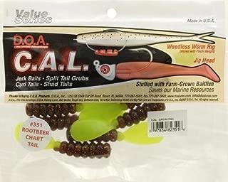 """product image for DOA 82351 Cal-Grub 3"""""""