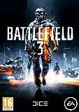 Battlefield 3  [Online Game Code]