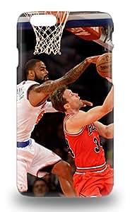 For Iphone 6 Protector 3D PC Soft Case NBA Dallas Mavericks Tyson Chandler #6 Phone Cover ( Custom Picture iPhone 6, iPhone 6 PLUS, iPhone 5, iPhone 5S, iPhone 5C, iPhone 4, iPhone 4S,Galaxy S6,Galaxy S5,Galaxy S4,Galaxy S3,Note 3,iPad Mini-Mini 2,iPad Air )