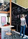 Extra Large Green Chalkboard Contact Paper Vinyl