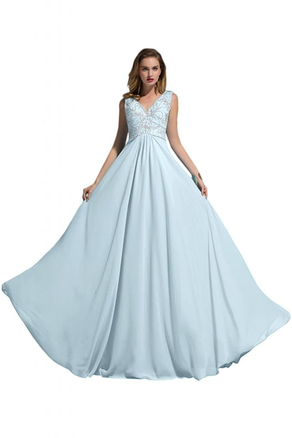 Sunvary Mini Cute Girl Taffeta Open Back Homecoming Dresses Party Gowns