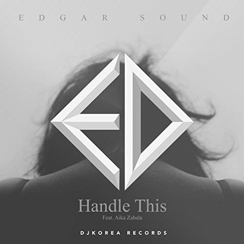 Handle This (feat. Aika Zabala)