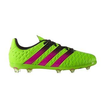 buy sale various styles wholesale adidas Jr Ace 16.1 FG/AG Soccer Cleats