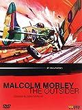 Malcom Morley: The Outsider