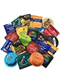 Best condoms samplers Reviews