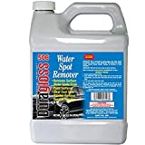 Duragloss 506 Automotive Water Spot Remover - 1