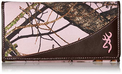 Browning Women's Continental Wallet