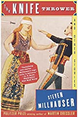 The Knife Thrower: and Other Stories (Vintage Contemporaries) Kindle Edition