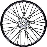 amazon spokes spoke nipples wheels accessories automotive 1977 Honda 50Cc Moped tusk spoke sleeves black fits yamaha wr250r 2008 2019