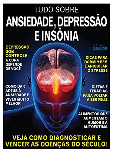 dieta para depressão e ansiedade