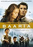 Baaria by IMAGE ENTERTAINMENT by Giuseppe Tornatore