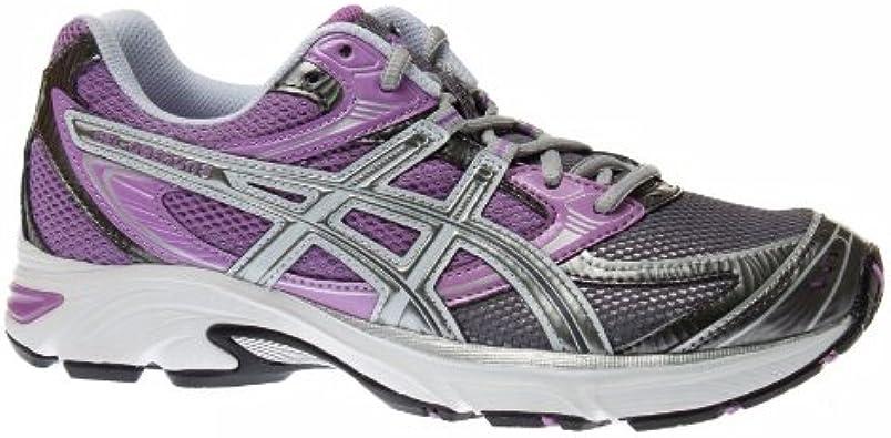 ASICS Asics gel oberon 5 zapatillas running mujer: ASICS: Amazon.es: Zapatos y complementos