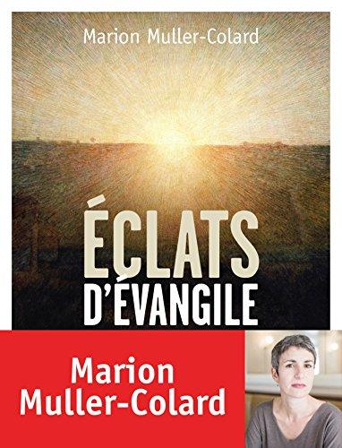 Amazon Com Eclats D Evangile Spiritualite French Edition