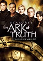 Stargate - The Ark of Truth - Quelle der Wahrheit [dt./OV]