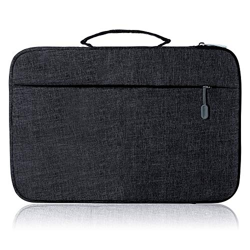 Megoo 10Inch Sleeve Case Bag for Microsoft Surface Go/Samsung Galaxy Tab A 10.1
