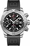 Breitling Avenger II Mens Watch A1338111/BC32-152S