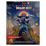 Wizards RPG Team (Author) Release Date: September 18, 2018   Buy new: $49.95$29.97 23 used & newfrom$29.97