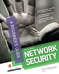 Security Smarts for the Self-Guided IT Professional  Defend your network against a wide range of existing and emerging threats. Written by a Certified Information Systems Security Professional with more than 20 years of experience in the field, Netwo...