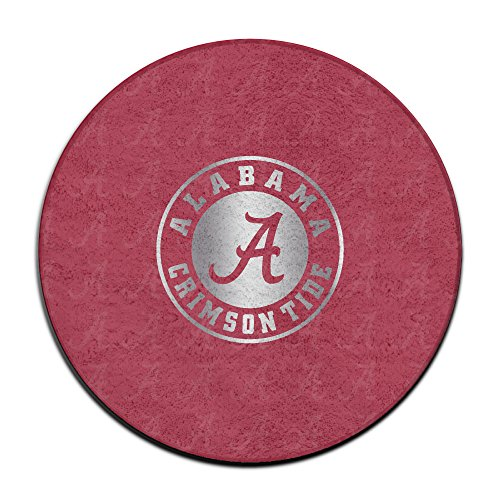 Alabama Crimson Tide Welcome Mat Crimson Tide Welcome Mat