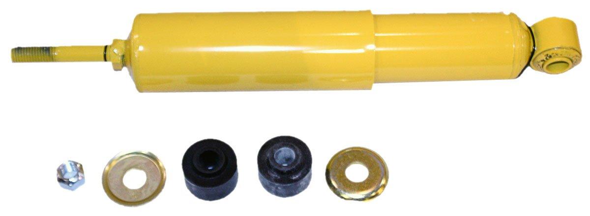 Monroe 65107 Gas-Magnum 65 Shock Absorber