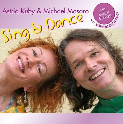 Sing & Dance