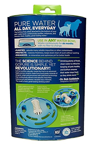 PuriBloc-GoPure-Pet-Water-Purifier-Pod