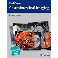 Gastrointestinal Imaging: RadCases