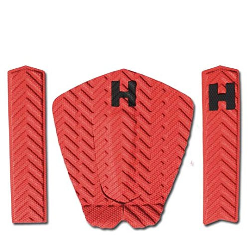 Hammer Traction Skim Kit - Traction Pad + 26