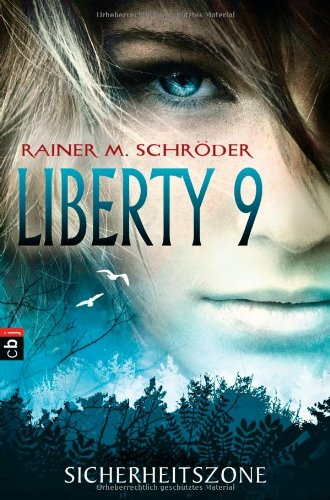 Bildergebnis für liberty 9