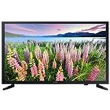 Samsung UN32J525D 32-Inch 1080p Smart LED TV (Certified Refurbished)