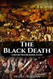 The Black Death: History's Most Effective Killer