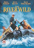 The River Wild [DVD] [1995]