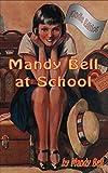 Mandy Bell at School (English Edition)