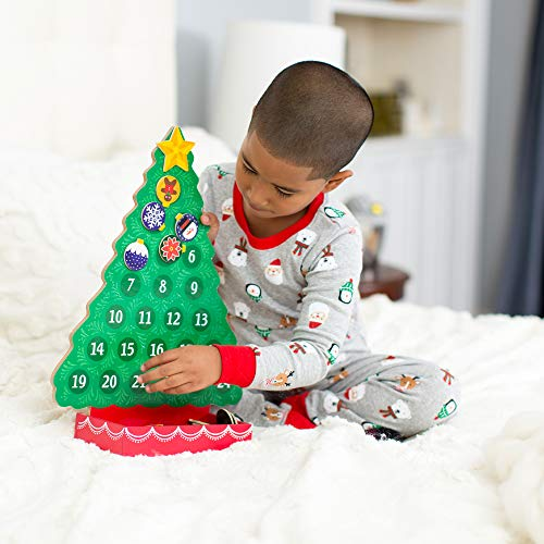 Buy place to buy christmas decorations