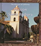 Mission Santa Barbara (Missions of California)