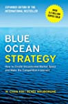 Blue Ocean Strategy, Expanded Edition...