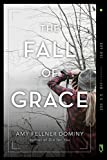 The Fall of Grace
