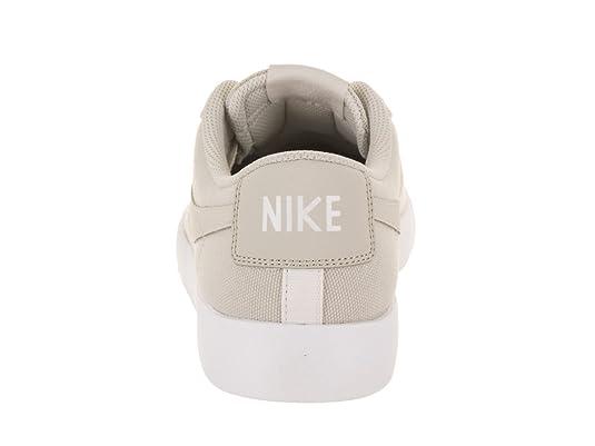 new product 984d4 d06df NIKE902663004-902663 004 Hombres: Amazon.es: Zapatos y complementos